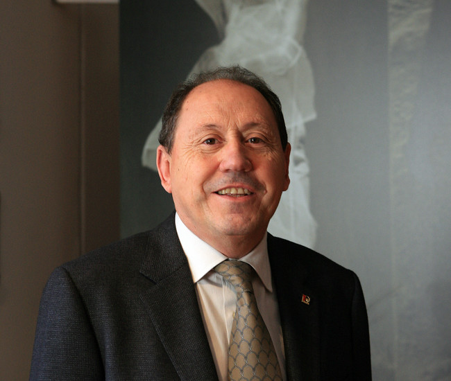 Gino Tarter