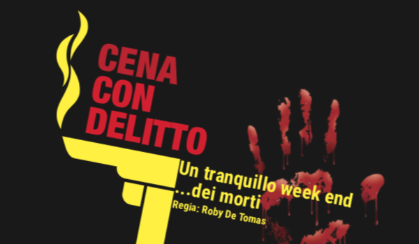 week end dei morti