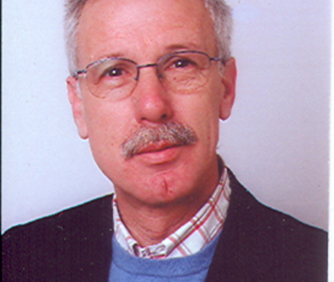 Zendron Luciano