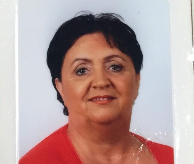 Ricci Daria