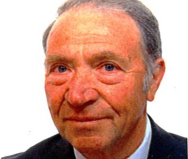 Giacomoni Carlo