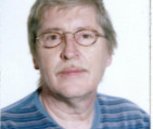 Girardi Michele