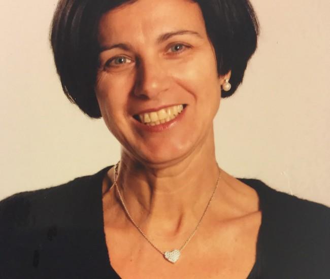 Modena Adriana