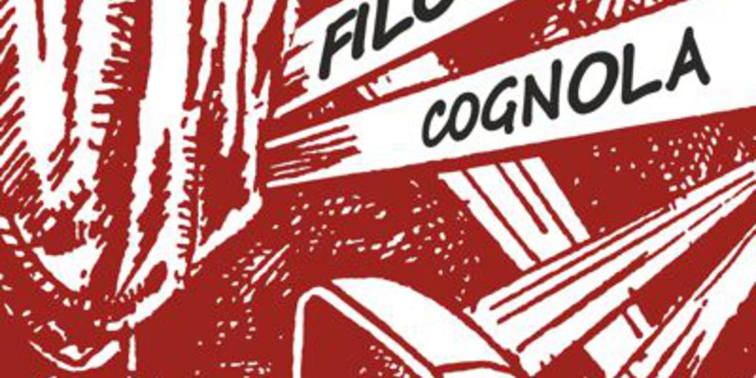 Logo Filogamar