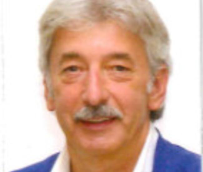 Danielli Corrado